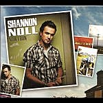 Shannon Noll Now I Run