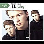 Rick Astley Playlist: The Very Best Of Rick Astley