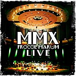 Procol Harum Mmx