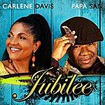 Carlene Davis Jubilee