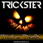Trickster Trick Or Treat Ep
