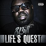 8Ball Life's Quest
