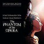Emmy Rossum The Phantom Of The Opera (Original Motion Picture Soundtrack)