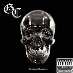 Good Charlotte Greatest Remixes (Parental Advisory)