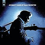 Johnny Cash At San Quentin (The Complete 1969 Concert)