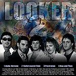 Looker Looker 2