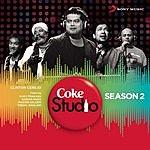 Vishal Dadlani Coke Studio India Season 2 - Episode 1