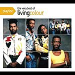 Living Colour Playlist: The Very Best Of Living Colour