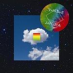Van She Jamaica (Remixes)
