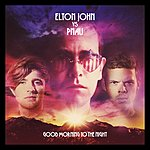 Elton John Good Morning To The Night (Deluxe)