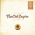 The Cat Empire Two Shoes ([Blank])