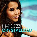 Kim Sozzi Crystallized - Ep