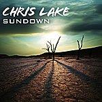 Chris Lake Sundown (Remixes)