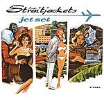 Los Straitjackets Jet Set (Bonus Track Version)