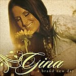 Gina A Brand New Day