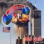Bob Gallo 911 Symphony In The Key's Of A&D Minor, Never Forget