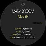 Mark Broom M28 Ep