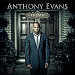 Anthony Evans Home