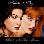 Anthony Anderson Practical Magic - Music From The Motion Picture