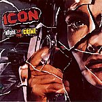 Icon Night Of The Crime