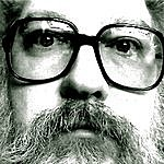 R. Stevie Moore Lo Fi High Fives…..A Kind Of Best Of