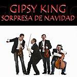 Gipsy Kings Sorpresa De Navidad