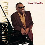 Ray Charles Friendship