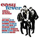 The Veronicas Easy Fever A Tribute To The Easybeats And Stevie Wright