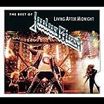 Judas Priest Best Of / Living After Midnight