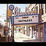 Faithless Sunday 8pm / Saturday 3am