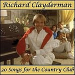 Richard Clayderman The World's Most Popular Pianist Plays Music For Country Clubs