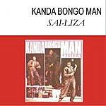 Kanda Bongo Man Sai - Liza