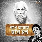 Swagatalakshmi Dasgupta Swapne Amar Mone Holo