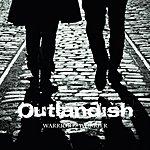 Outlandish Warrior // Worrier