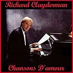 Richard Clayderman Chansons D'amour