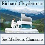Richard Clayderman Ses Meilleurs Chansons