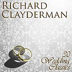 Richard Clayderman 30 Wedding Classics