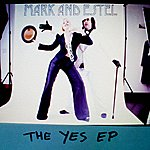 Mark The Yes Ep - Ep