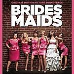 Wilson Phillips Bridesmaids