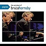 Bruce Hornsby Playlist: The Very Best Of Bruce Hornsby