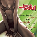 Lutricia McNeal Touch My Soul, Vol. 23