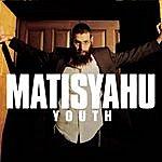 Matisyahu Youth (Best Buy Version)