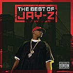 JAY Z Bring It On: The Best Of