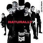 Naturally 7 What Is It