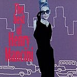 Henry Mancini & His Orchestra The Best Of
