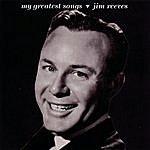 Jim Reeves My Greatest Songs