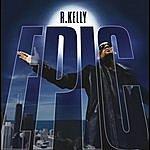 R. Kelly Epic