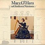 Mary O'Hara Sa Ghailearaí Náisiúnta