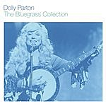 Dolly Parton The Bluegrass Collection