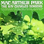 The Ray Charles Singers Macarthur Park